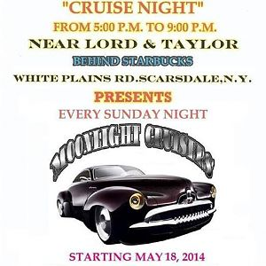 MoonlightCruisers2014Flyer