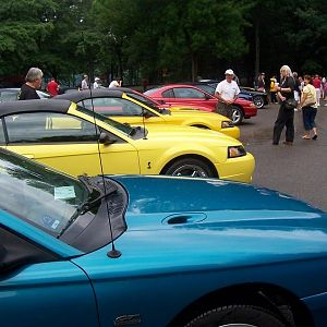 letchworth cruise 024
