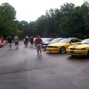letchworth cruise 037